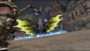 FrontierGen-Rebidiora Screenshot 007