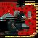 MH4U-Iodrome Icon