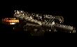MHGU-Heavy Bowgun Render 002