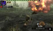 MHGen-Nyanta Screenshot 005