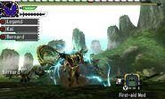 MHGen-Zinogre Screenshot 028