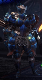 MHWI-DodogamaA+ArmorSetF