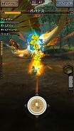 MHXR-Plesioth Screenshot 001