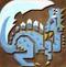 Abiorugu Subspecies icon
