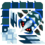 FrontierGen-Akura Jebia Icon