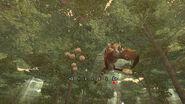 FrontierGen-HC Gogomoa Screenshot 003