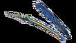 MH4-Long Sword Render 014