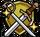 MH4U-Award Icon 158