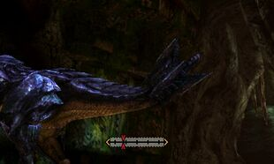 MH4U-Brachydios Tail Break 001
