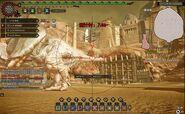 MHO-Khezu Screenshot 023