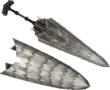 MHP3-Long Sword Render 008