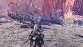 MHW-Tzitzi-Ya-Ku Screenshot 001
