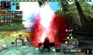 MHXX-Palico Screenshot 004