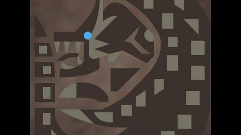 Monster Hunter 2 Intro-1