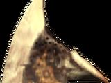 Golem Blade