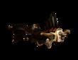 MHGU-Heavy Bowgun Render 010