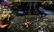 MHGen-Nakarkos Screenshot 005