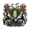 MHW-Ancient Leshen Icon