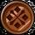 MH4U-Award Icon 072