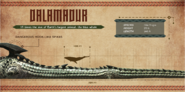 MH4U-Dalamadur Infographic 002
