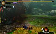 MH4U-Deviljho Screenshot 013