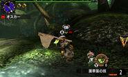 MHGen-Nyanta Screenshot 031