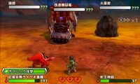 MHST-Enslaved Uragaan and Red Khezu Screenshot 001