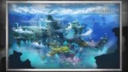 MHW-Coral Highlands Concept Art 003