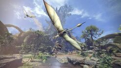 MHW-Gameplay Screenshot 004