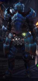 MHWI-DodogamaB+ArmorSet