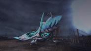 FrontierGen-Shantien Screenshot 019