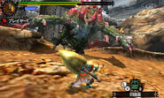 MH4U-Ruby Basarios Screenshot 003