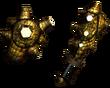 MHGU-Sword and Shield Render 028G