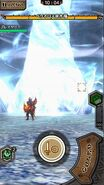 MHXR-Frozen Barioth Screenshot 013