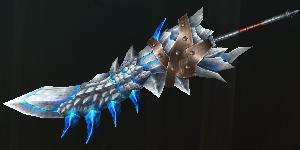 File:FrontierGen-Great Sword 013 Render 000.png