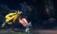 MH3U Royal Ludroth 05