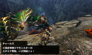 MH4U-Seltas Queen Screenshot 004