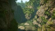 MHO-Forest and Hills Screenshot 042