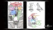 MHW-Astera Concept Art 002