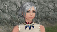 FrontierGen-Expressions Screenshot 005