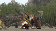 FrontierGen-Inagami Screenshot 013