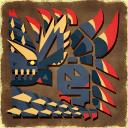 FrontierGen-Meraginasu Icon 02