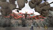FrontierGen-Zenith Rukodiora Screenshot 007