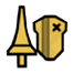 File:Lance Icon Yellow.png