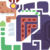 MH2-Purple Gypceros Icon