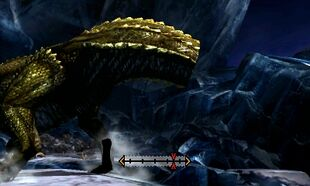 MH4U-Deviljho Tail Break 002