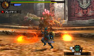 MH4U-Ruby Basarios Screenshot 002