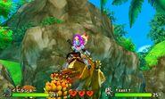 MHST-Deviljho Screenshot 002