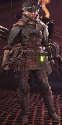 MHW-HuntersAArmorSetF