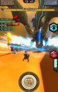 MHXR-Nefu Garumudo Screenshot 007